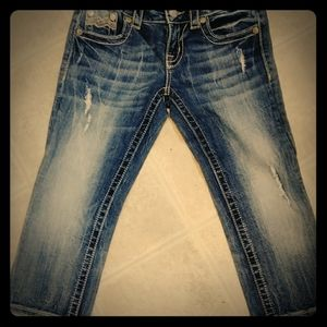 Jeans (MISS ME)